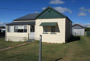 25 Mossman Street, Glen Innes, NSW 2370