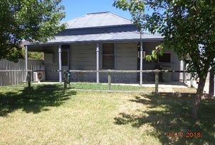 474 Maher Street, Deniliquin, NSW 2710