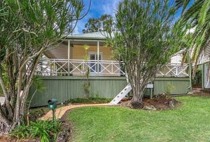 49 Esmonde Street, Girards Hill, NSW 2480