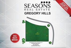 Lot 958, Firewheel cct, Gregory Hills, NSW 2557