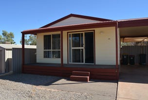 6A Myall Street, Roxby Downs, SA 5725