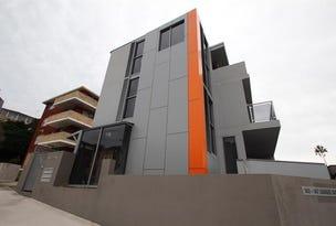 2/143-147 Coogee Bay Rd, Coogee, NSW 2034