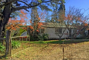 Lot 2 Hanlons Road, Bilpin, NSW 2758