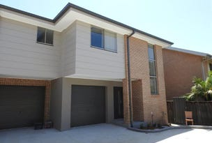 4/139 Memorial Ave, Liverpool, NSW 2170