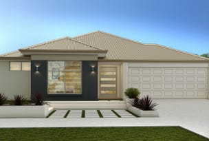 Lot 1 / 14 Central Ave, North Dandalup, WA 6207