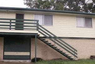 27 Dundee Drive, Morayfield, Qld 4506
