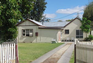 17 Field Avenue, Naracoorte, SA 5271