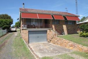 36 Learmonth Street, Willow Tree, NSW 2339