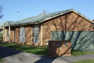 1/57 Charles Street, Benalla, Vic 3672