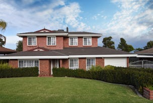 58 McEwin Ave, Redwood Park, SA 5097