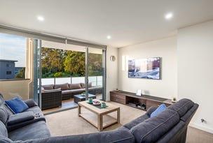 204B/2 Rowe Drive, Potts Hill, NSW 2143