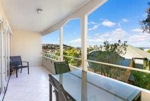 3/32 Undercliff Road, Freshwater, NSW 2096