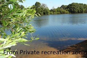 33 River Road, Repton, NSW 2454