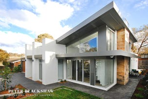 98 Blamey Crescent, Campbell, ACT 2612