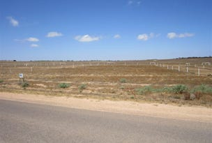109 (LT107) Bosanquet Boulevard, Ceduna Waters, SA 5690