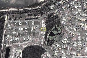 113 Riverview Drive, Burrum Heads, Qld 4659