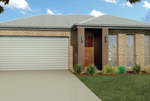 Lot 106 Violet street (bunyip meadows), Bunyip, Vic 3815
