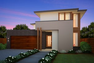 Lot 953 Horizon Boulevard (Aspect), Greenvale, Vic 3059