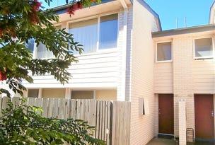 15 Ribbon Gum Place, Windradyne, NSW 2795