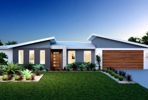 Lot 26 Proposed Road, Summerfield Estate, Mollymook, NSW 2539