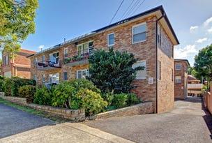 Unit 10/82 Cronulla Street, Carlton, NSW 2218