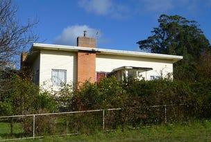 285 Mooreville Road, Mooreville, Tas 7321