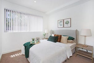 1/158-160 Great Western Highway, Mays Hill, NSW 2145