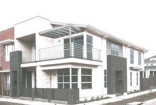 1/2 Newland Street, Mount Barker, SA 5251