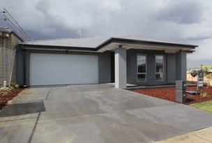 57 Rogers Road, Googong, NSW 2620