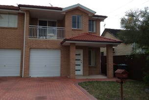 2/16 Delamere Street, Canley Vale, NSW 2166
