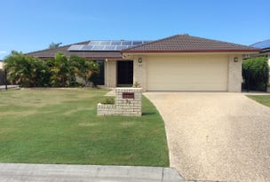 57 Mossman Way, Sandstone Point, Qld 4511