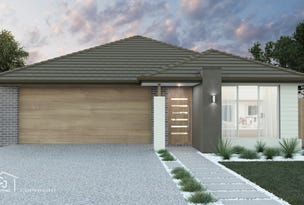 Lot  656 Raff Road Riverbank Estate, Caboolture South, Qld 4510