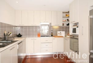 808/12 Pennant Street, Castle Hill, NSW 2154