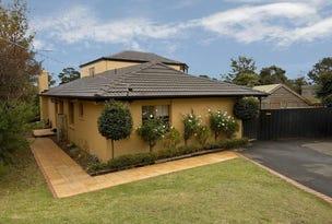 6 Valley Court, Mount Eliza, Vic 3930