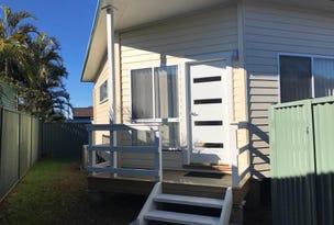 57a Howelston Road, Gorokan, NSW 2263