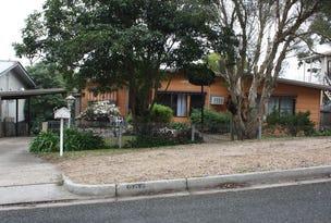 396 Rosherville Road, Metung, Vic 3904