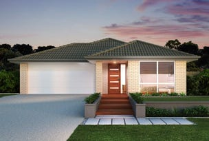 Lot 15 Jacana Drive, Adare, Qld 4343