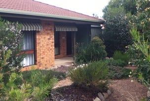 360 Honour Avenue, Corowa, NSW 2646