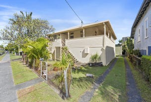 31 Beryl Street, Tweed Heads, NSW 2485