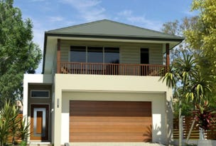Lot 5097 Springfield Rise Estate, Springfield Lakes, Qld 4300
