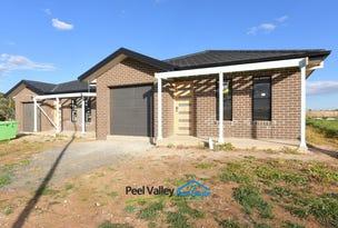 10 Appaloosa Place, Tamworth, NSW 2340