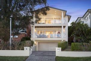 28 Neptune Road, Newport, NSW 2106