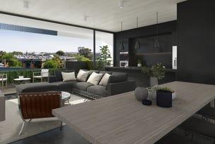 B1.01/12 Marsden Street, Camperdown, NSW 2050