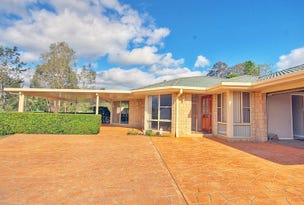 17 Campbell St, Wyrallah, NSW 2480