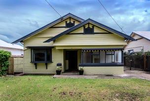 78 Ormond  Road, East Geelong, Vic 3219
