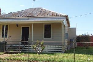 43 King Street, Narrandera, NSW 2700