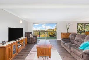 14 Vernon Avenue, Gymea Bay, NSW 2227