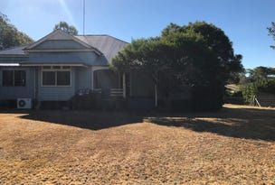 5 Clayton Court, Cotswold Hills, Qld 4350