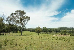 Lot 3 Sandy Creek Road, Mudgee, NSW 2850