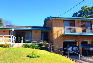 4 Fennell Cres, Nambucca Heads, NSW 2448